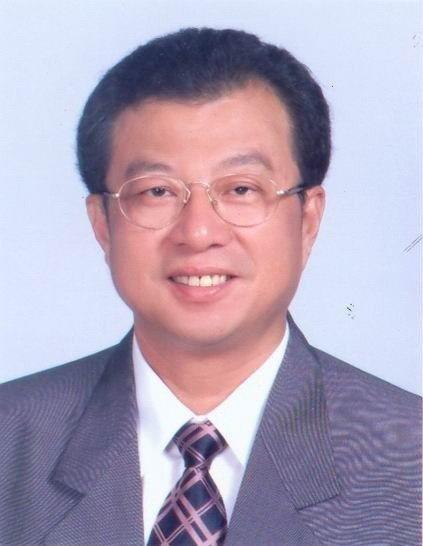 彰化縣無黨籍前立委、前溪湖鎮長楊宗哲。聯合報系資料照片