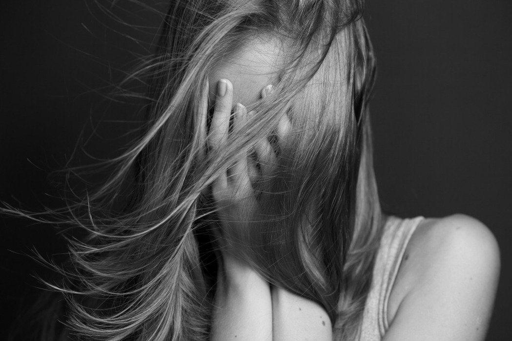 桃園市黃姓工人被控對女子性侵,被法院判處3年5個月徒刑。示意圖/Ingimage