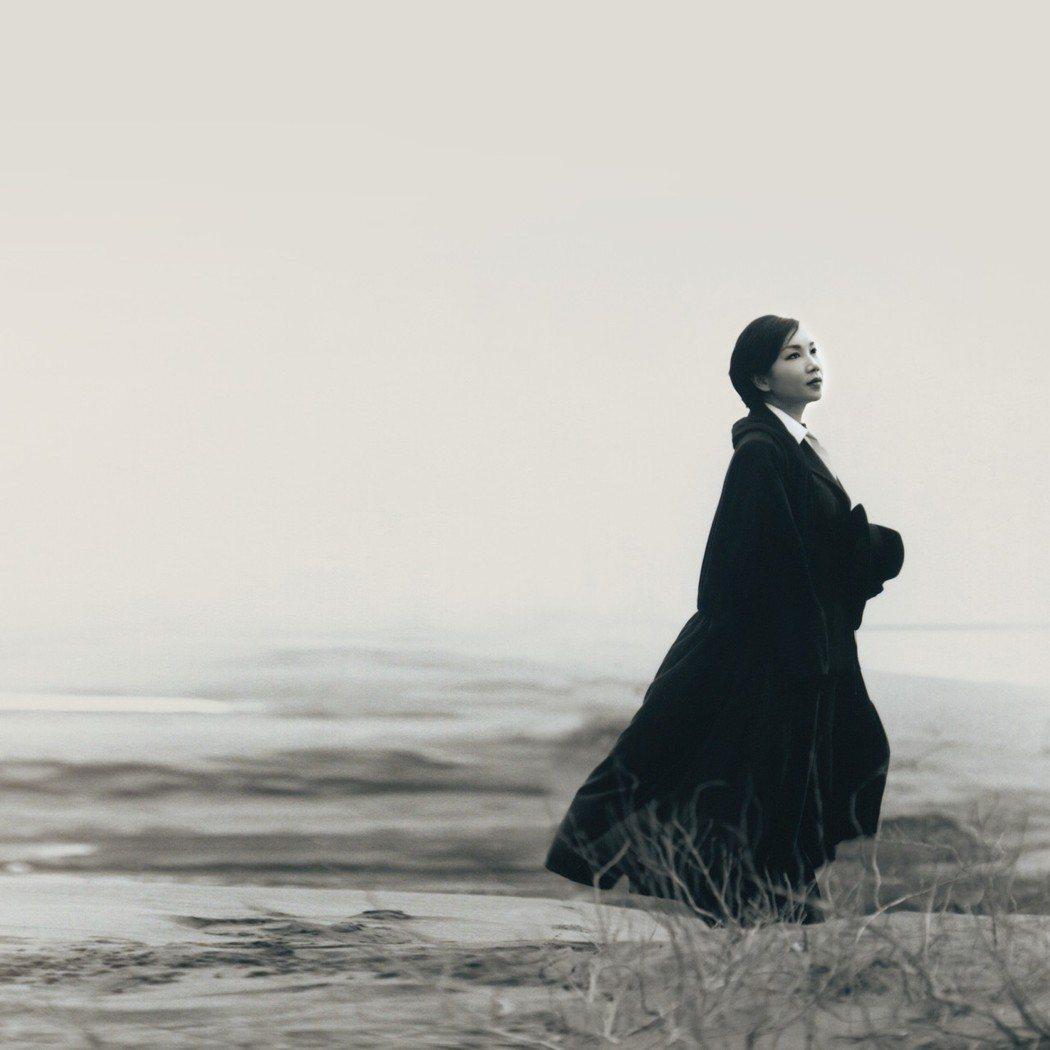 蘇芮將於10月20日舉辦35周年音樂分享會。圖/華納音樂提供