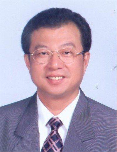 彰化縣無黨籍前立委、前溪湖鎮長楊宗哲。 圖/聯合報系資料照片