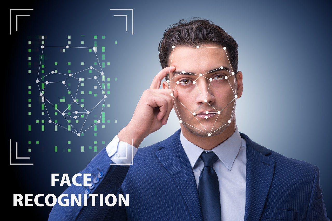 美國華盛頓杜勒斯機場引進臉部辨識系統,引發安全隱私之爭。 示意圖/ingimag...