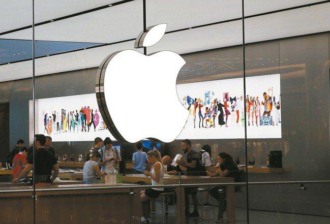 蘋果公司將在造型像太空船的矽谷總部舉行發表會,外界預期蘋果這次將發表3款新iPh...