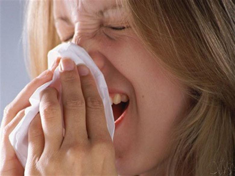 創新抗流感藥物baloxavir marboxil,只需服用一劑就能在24小時內...