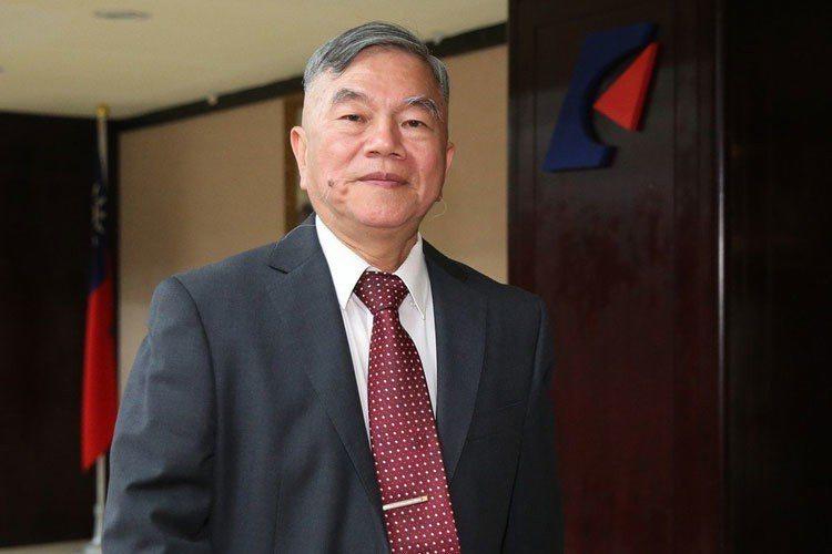 美國貿易代表署(USTR)助理貿易代表麥卡廷正率團在台灣訪問,他今天下午將拜會經...