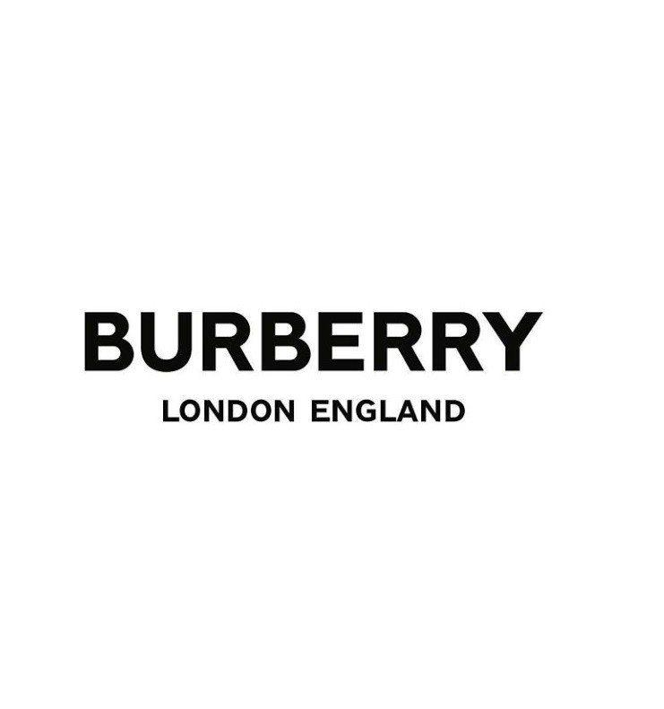 Burberry找來當初幫Calvin Klein打造新Logo的Peter S...