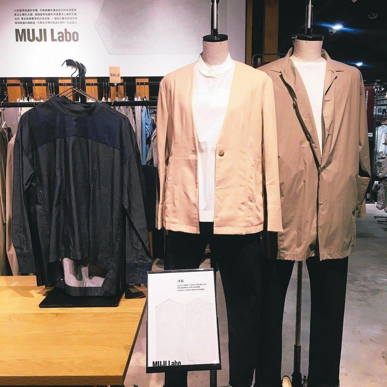 莫蘭迪色是沉靜、溫柔、優雅、低調的配色。 統一時代/提供