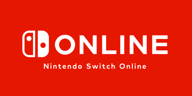 Nintendo Switch Online預定在9月上線。