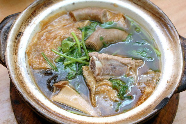 ▲馬來西亞必買推薦-肉骨茶。(圖/攝影者:CCFoodTravel.com, F...
