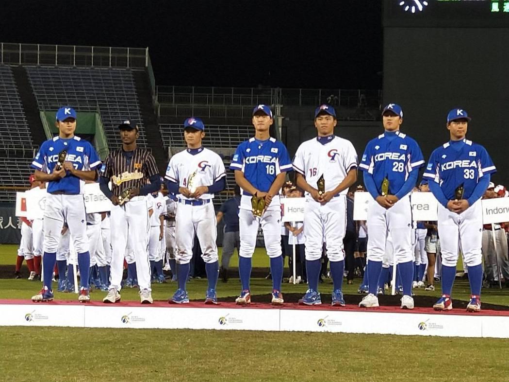 「日刊體育」報導,日本隊有可能不參加今年在台灣舉辦的U18亞洲青棒錦標賽。 聯合