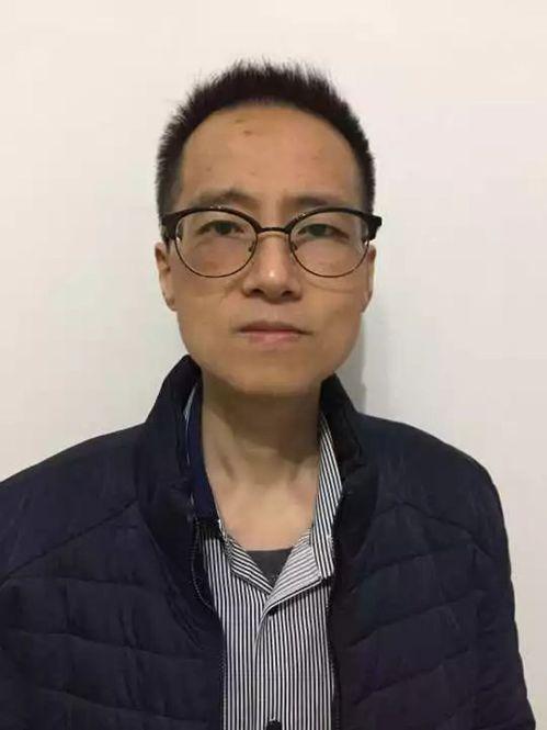 林宇剛被解救出來時瘦了30多斤。(取材自鳳凰網╱受訪者供圖)