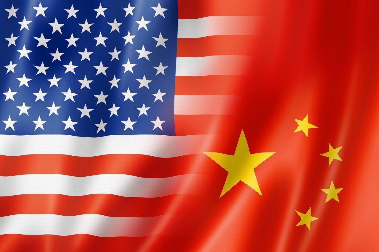 為了迴避美國總統川普對中國產品課徵關稅,越來越多中國企業轉往越南、塞爾維亞和墨西...