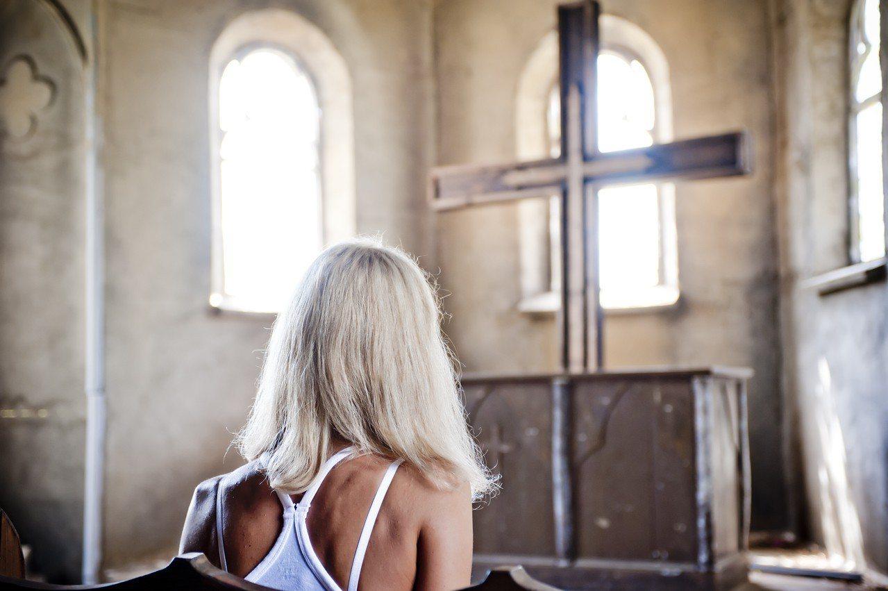 中國大陸近日加強對基督教的控制,北京市日前對基督教家庭教會北京錫安教會發出取締。...