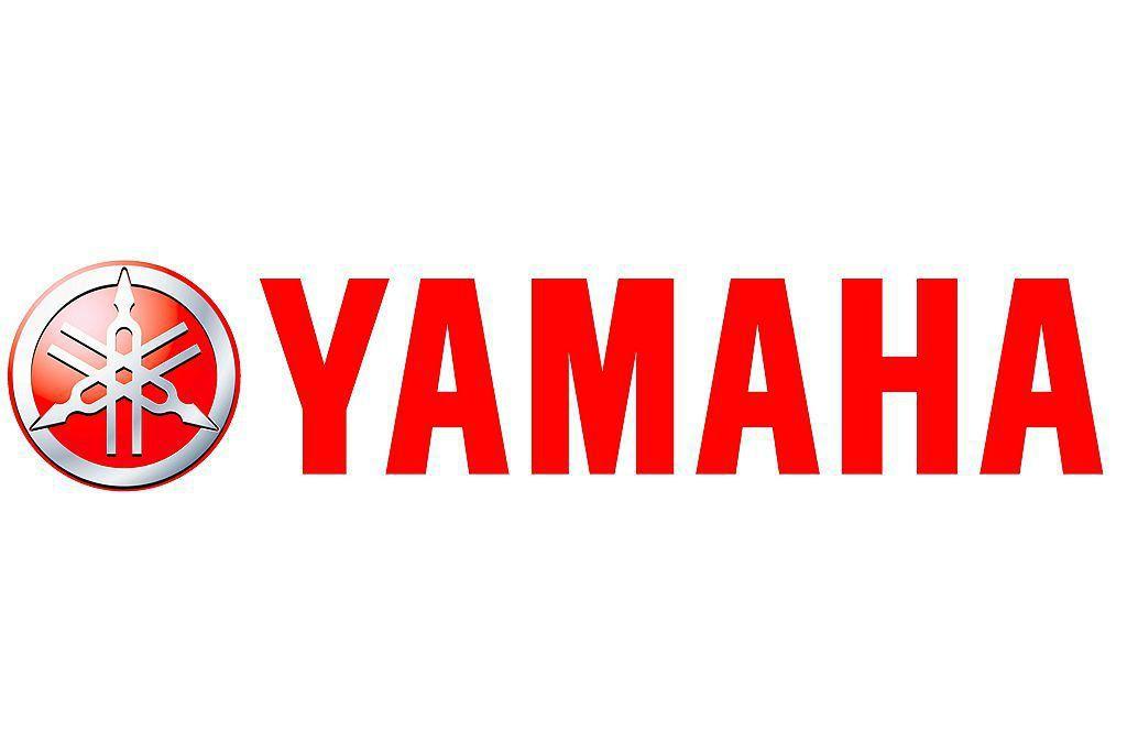 Yamaha自1966年起投入台灣機車市場,目前以台灣山葉機車所生產的機車為主,...