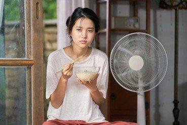一個故事,兩種敘事:《小森食光》與《小森林》的日韓文化差異