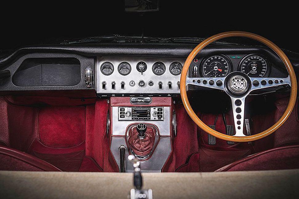 經典不敗!老車也能有現代化導航與多媒體系統
