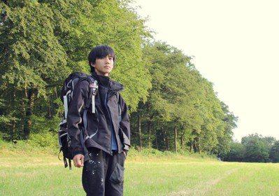 夢想騎士共同創辦人楊仁銘和賴雷娜一起經營夢想騎士,把攝影的喜愛與專業轉化成「夢想...