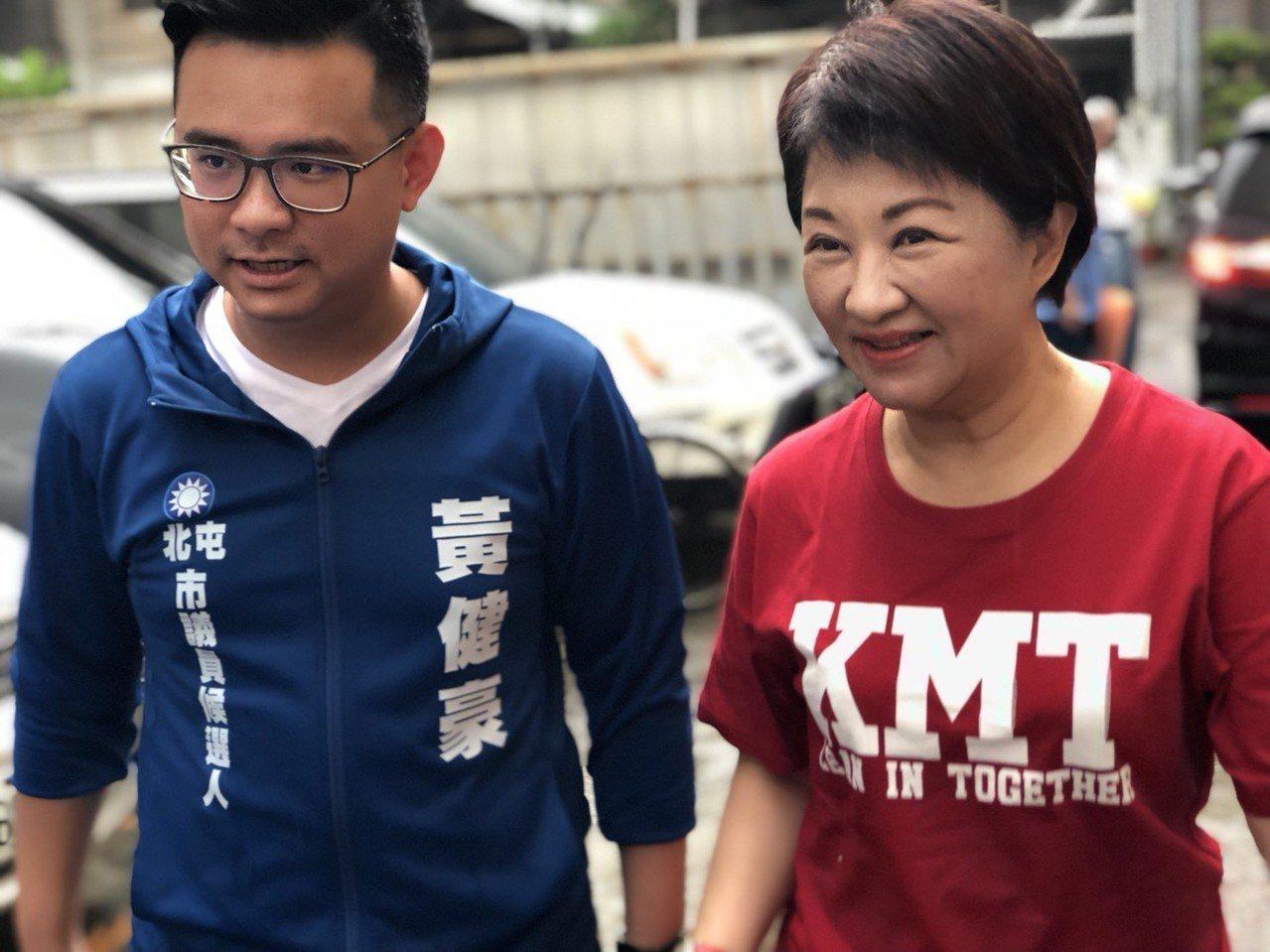 台中市交通局長王義川在議會,回覆議員2018年底,捷運是否能試營運,王直接了當回...
