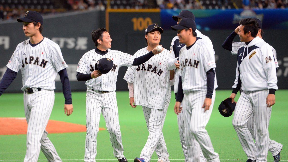 世界棒壘球總會(WBSC)今天公布,確定有7場賽事(6場壘球、1場棒球)安排在福...