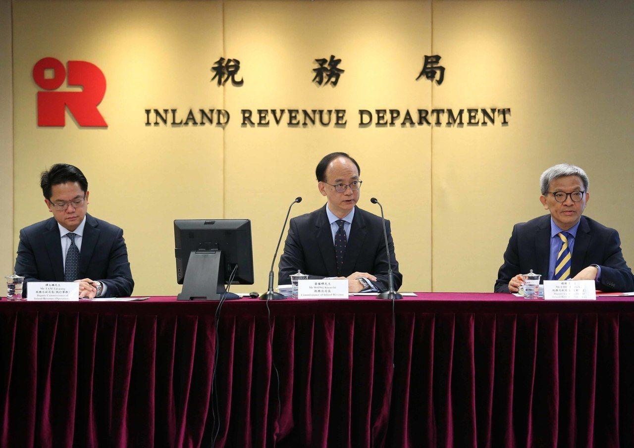 內地與香港就實施稅務事宜自動交換財務帳戶資料(自動交換資料)安排,9月6日生效。...
