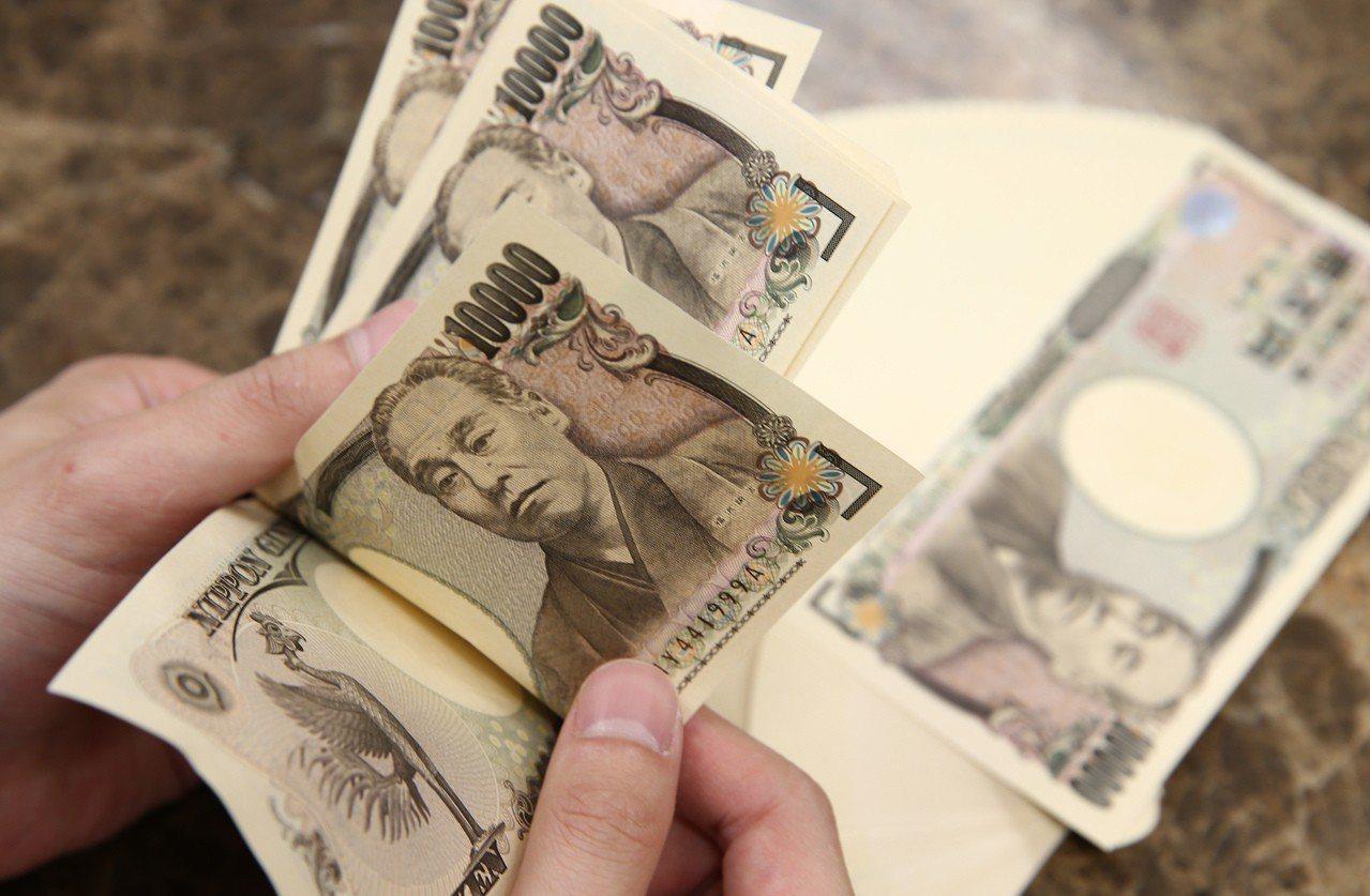 臨櫃換匯、外幣ATM以及線上結匯,都以現金賣出價結匯,即使是自外幣帳戶提領現鈔,...