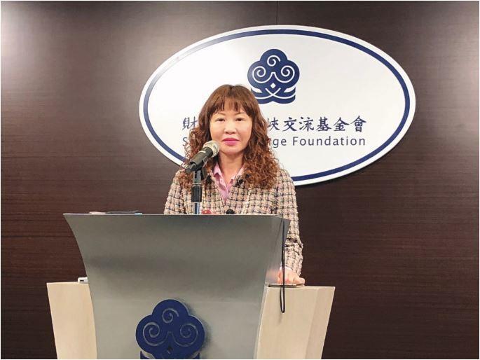 中國9月起開放申辦「港澳台居民居住證」,時代力量立院黨團要求政府提出因應,不然就...