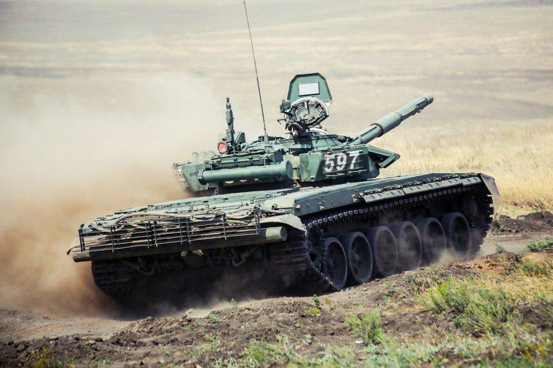 圖/俄羅斯國防部