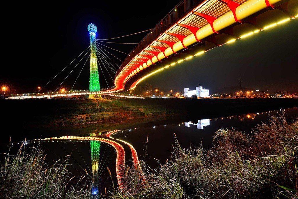 (圖/新北市觀光旅遊網)