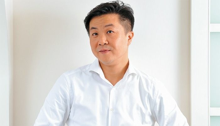 網紅律師呂秋遠。本報資料照片