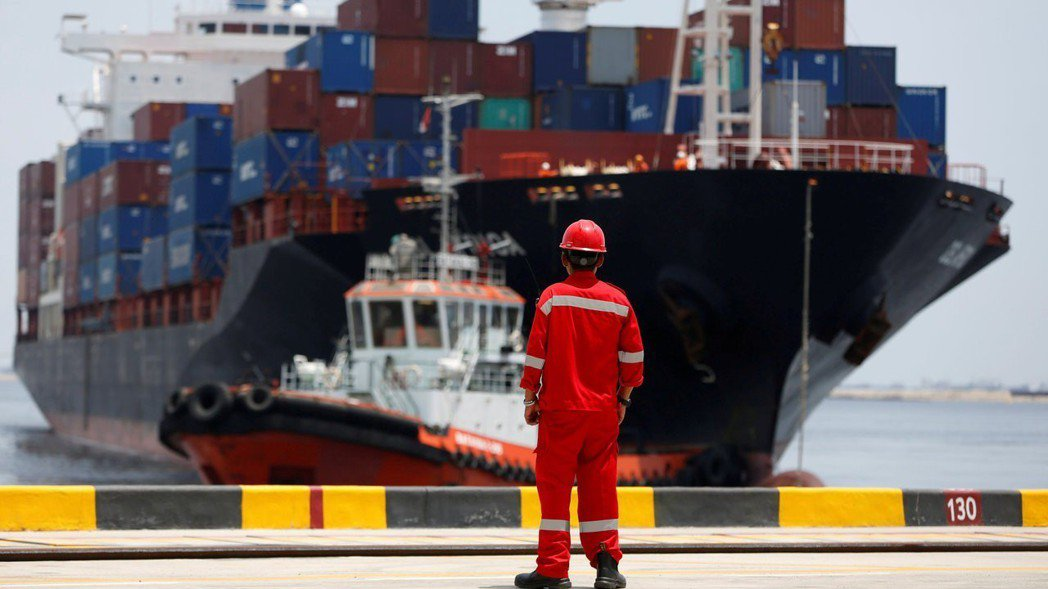 在土耳其和阿根廷市場相繼崩跌後,下一個被外界擔憂、關注的新興市場是印尼。  路透
