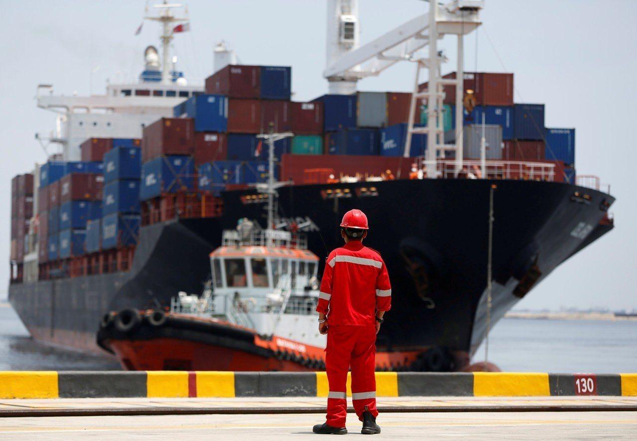 在土耳其和阿根廷市場相繼崩跌後,下一個被外界擔憂、關注的新興市場是印尼。 路...
