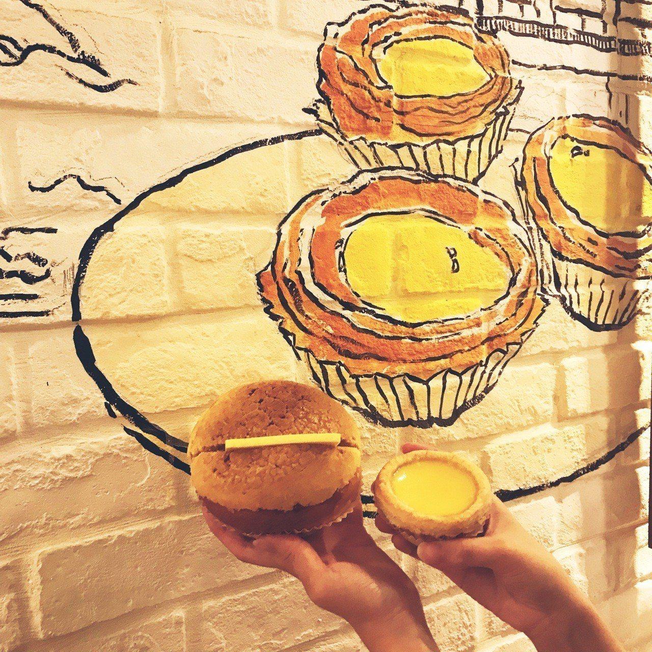 檀島香港茶餐廳進駐新光三越南西一館B1,9/13開幕前100位入店消費客人可獲得...
