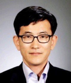 NPS代理首席投資官崔英植(譯音)今年7月離職。 圖/取自南韓投資人網站