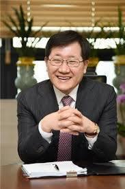 前任首席投資官姜明旭去年7月辭職後,NPS一直未能找到人接任。 圖/翻攝網路