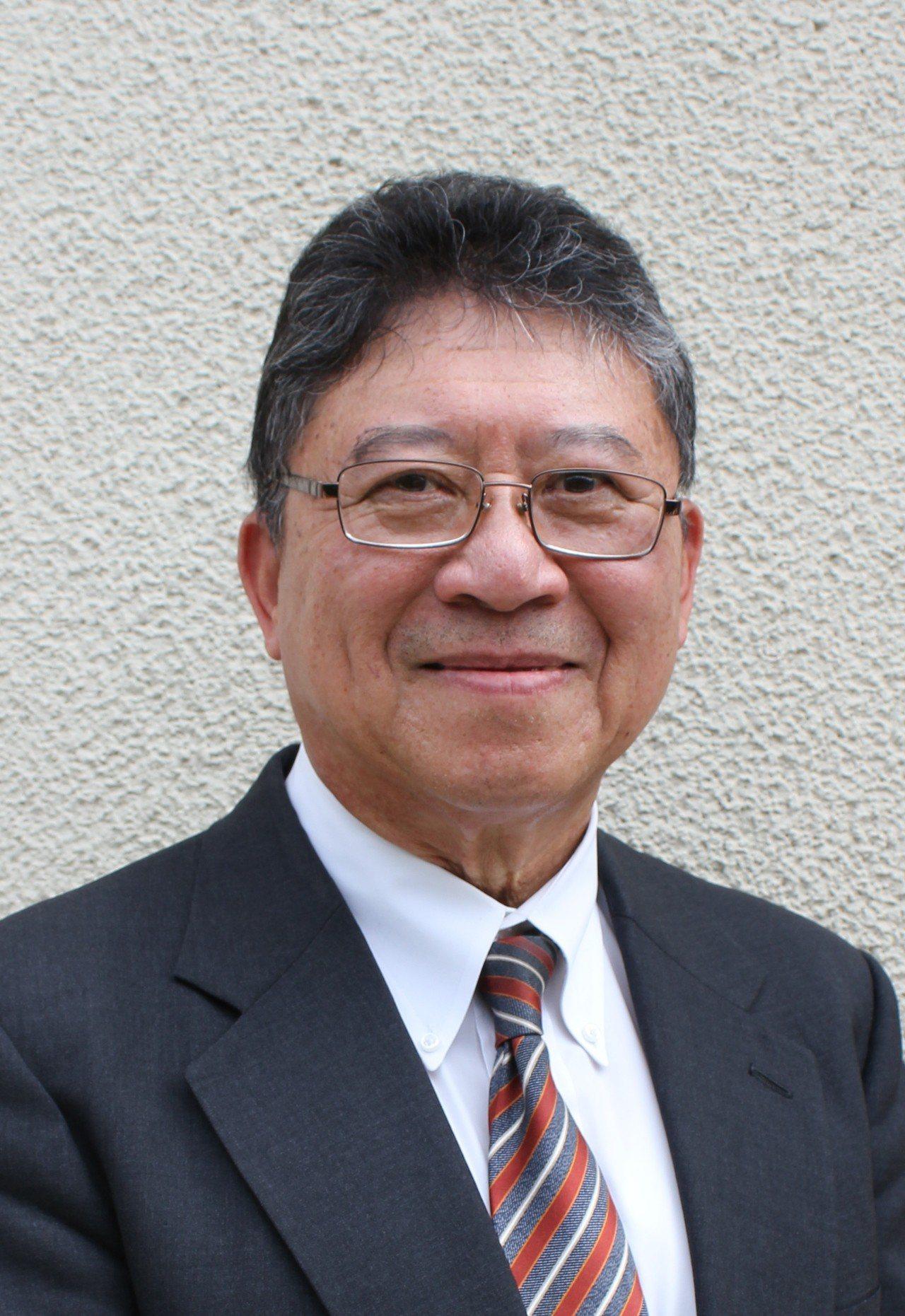 鑽石吧市議員選戰,華裔占半。