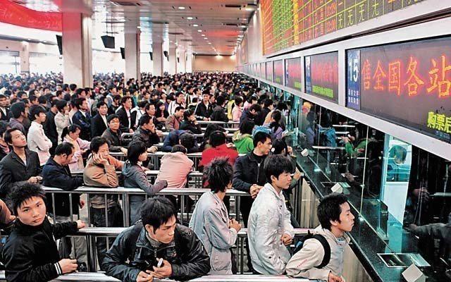 國台辦13日指出,目前已有超過2.2萬名台灣同胞申領居住證。新華社