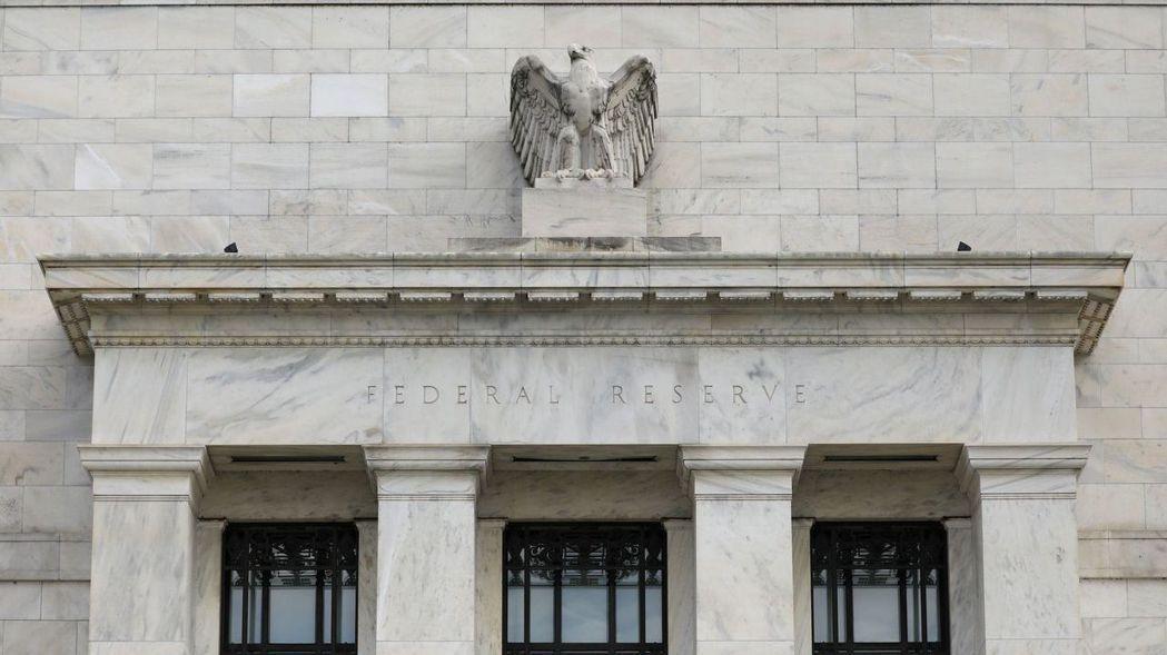 Fed褐皮書表示關稅影響業者的價格和成本。 路透