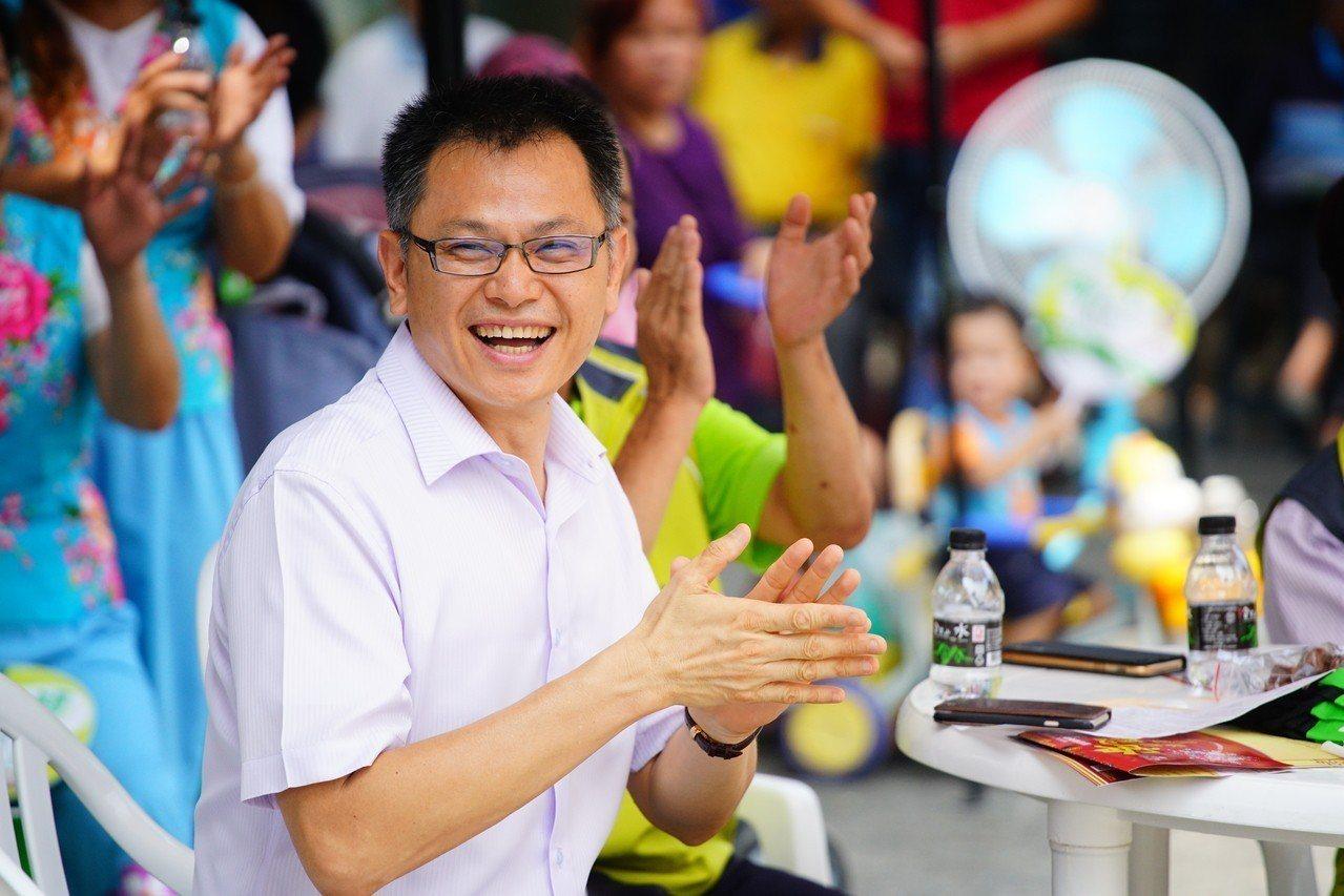 埔心鄉推動客家文化,本月22日將舉行秋遊埔心來作「客」。圖/埔心鄉公所提供