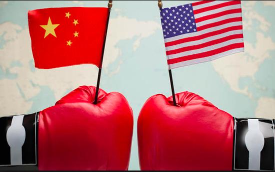 中國大陸加入世貿組織後,首次針對爭端解決案件敗訴方不執行爭端解決案件裁決提出貿易...