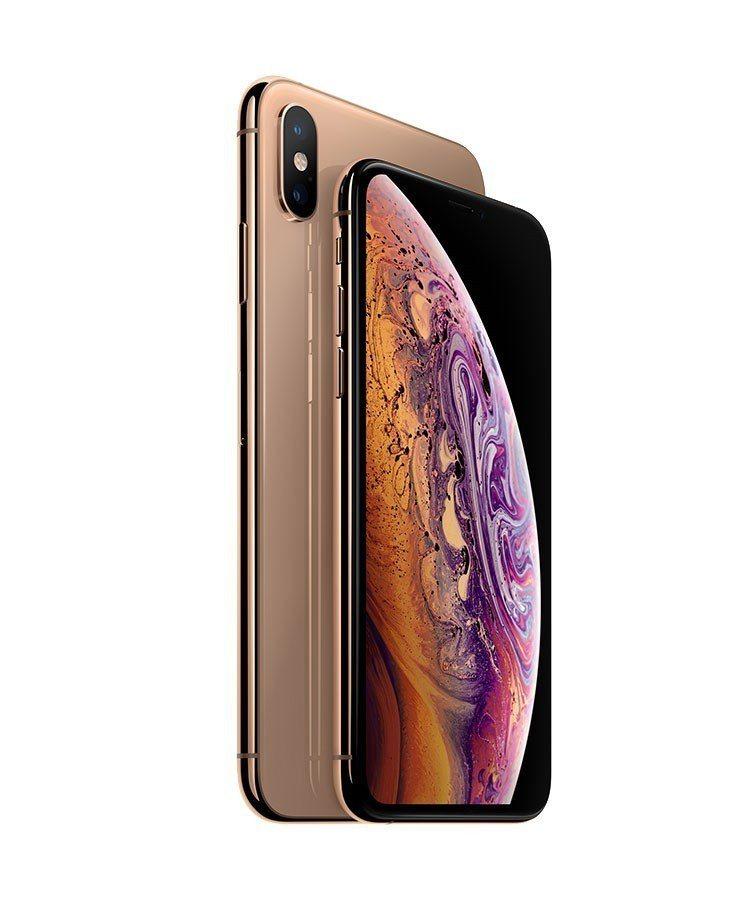 搶iPhone新機上市商機,蝦皮祭優惠。圖/蝦皮提供