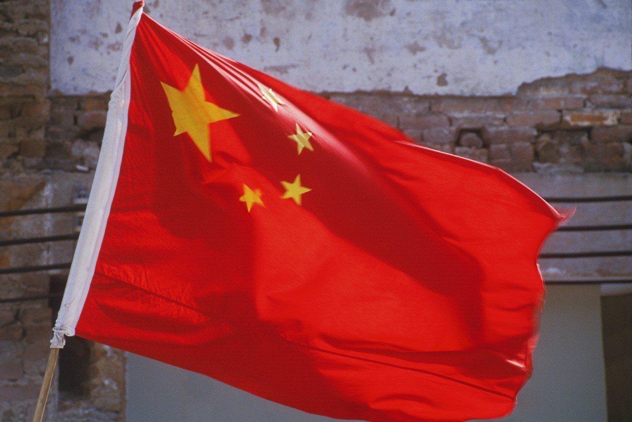 聯合國消除種族歧視委員會(CERD)上個月表示,接獲可靠證據顯示,新疆有多達10...