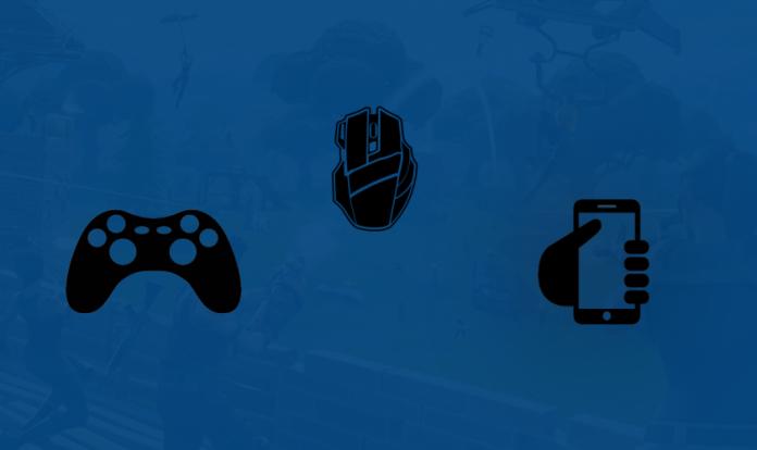 手遊佔比遠遠超越主機和電腦玩家。圖/截自網路