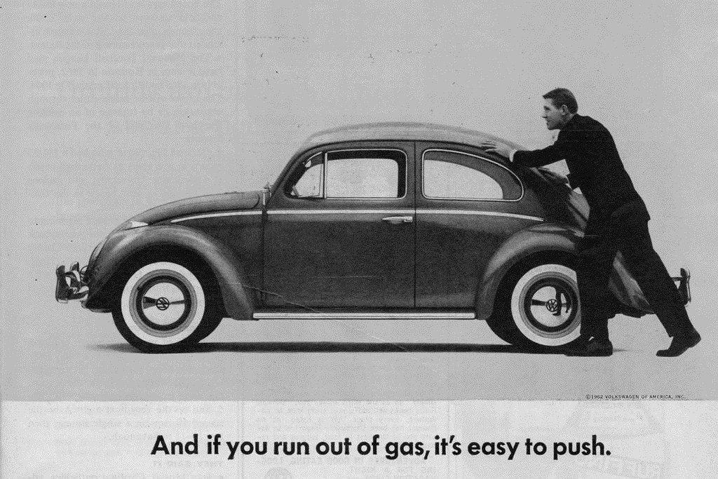 金龜車,再見了!福斯集團13日對外宣布,旗下的經典車款——金龜車(VW Beet...