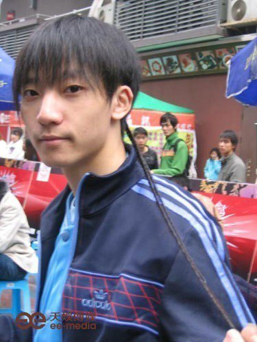 圖片來源/搜狐娛樂