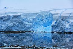 規畫「南極探險之旅」 你該知道的小祕密