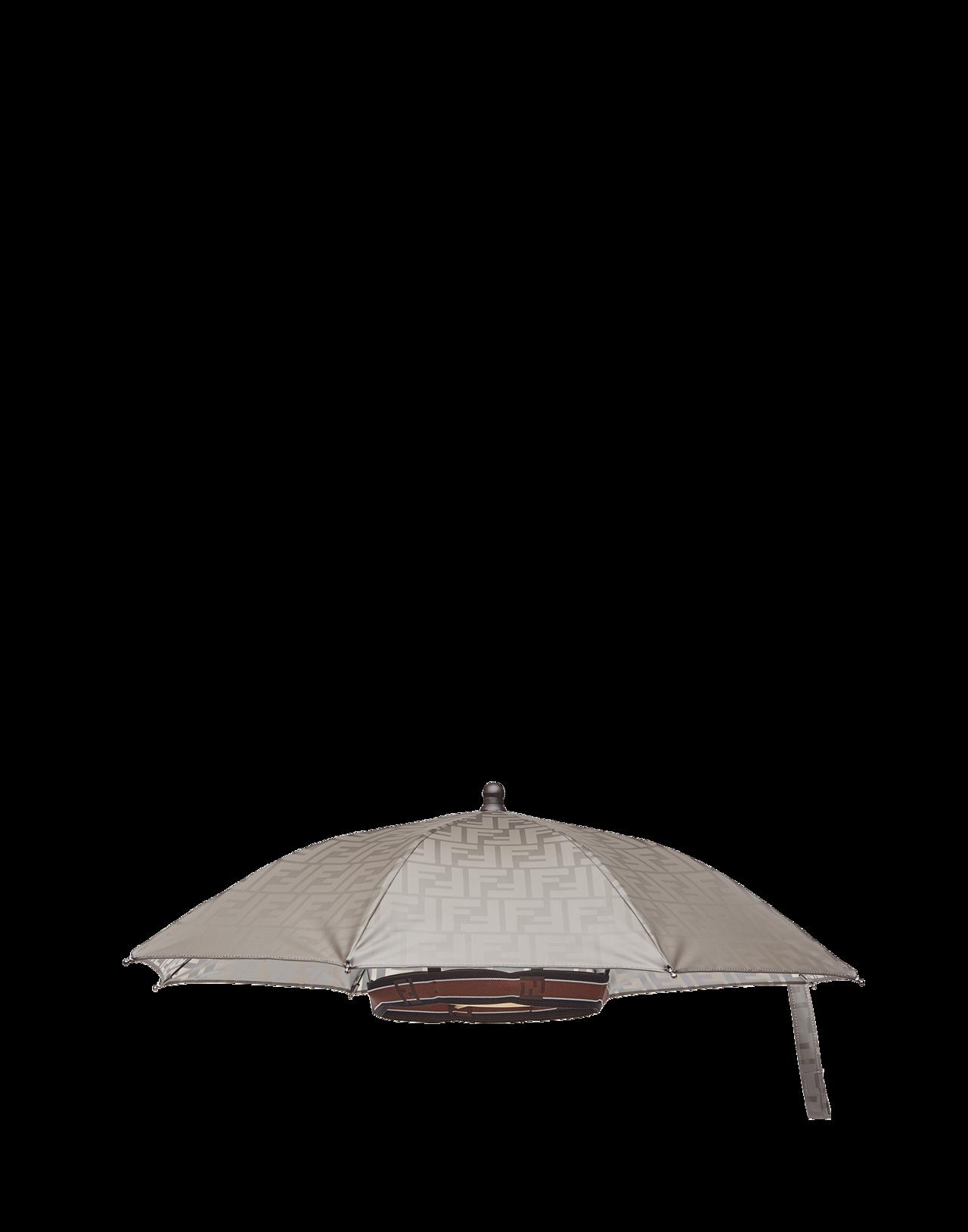 FENDI男士傘帽,11,500元。圖/FENDI提供
