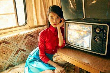 韓國女歌手IU即將迎接出道10周年,9月15日將舉辦10周年紀念粉絲會「IU+」,貼心的她為了能讓未成年的粉絲安全回家,因此特別將見面會分成兩個場次,下午場以10歲到19歲的粉絲為主,晚上場則是讓2...