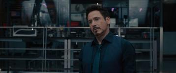 漫威超級英雄系列中的整合大作「復仇者聯盟」,集結眾家英雄大會師,彼此的戲分多寡、在情節中的重要性等等,常是觀眾比較的焦點。如果「台詞」數量也能作為指標,「復仇者聯盟」目前上映的3集之中,美國隊長、鋼...