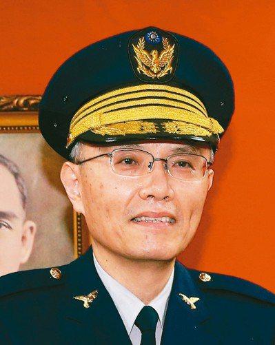 上月提前退休的警政署前副署長周文科,一生嚴謹為官,鞠躬盡粹的精神更勝豐功偉業。 ...