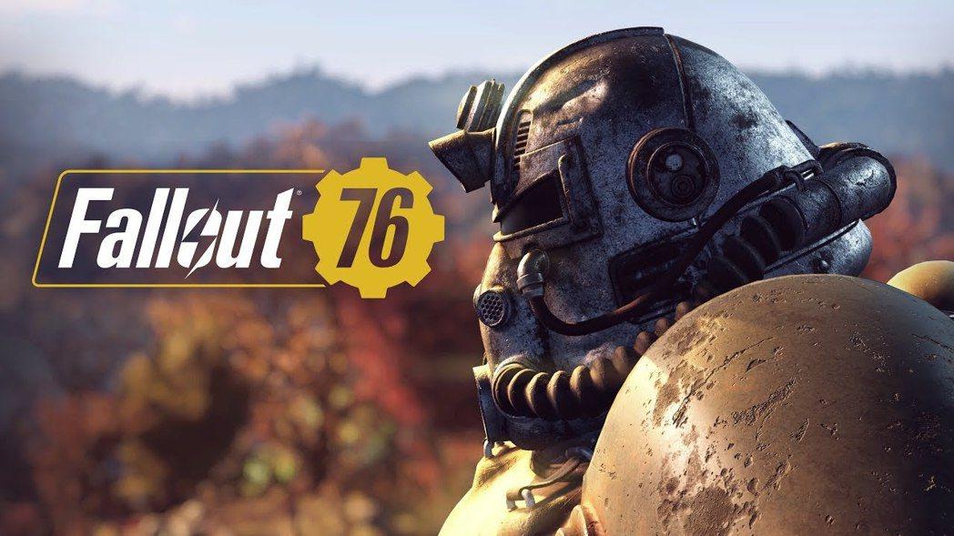 《異塵餘生76》將是《異塵餘生》系列首次加入多人連線機制的遊戲。