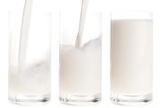 燕麥奶、腰果奶、豆奶…要取代牛奶 哪種植物奶最營養?